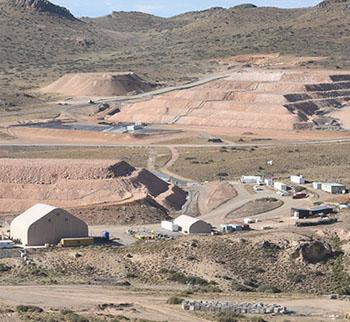 TECIN-Portada-Casos-de-Exito-Proyecto-Lomada-De-Leiva