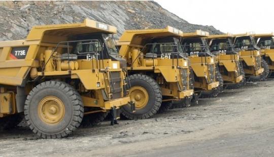 tecin-mineria-servicios-auditoria