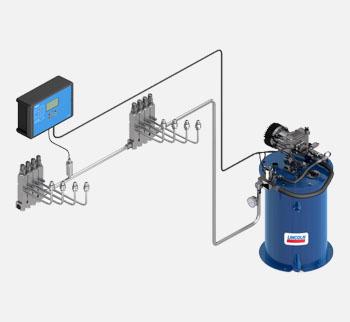 TECIN-mineria-productos-lubricacion-skf_SISTEMAS AUTOMATICOS DE LUBRICACION DE LINEA SIMPLE