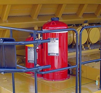TECIN-mineria-productos-supresion-incendios-ansul_0000s_0000_Soluciones integrales para equipos de mineria moviles