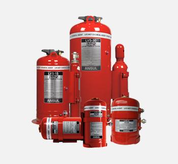 TECIN-mineria-productos-supresion-incendios-ansul_0000s_0001_Sistema de deteccion y actuacion automatica ANSUL CHECKFIRE