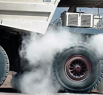 TECIN-mineria-productos-supresion-incendios-ansul_0000s_0002_Sistema de deteccion y actuacion automatica ANSUL CHECKFIRE