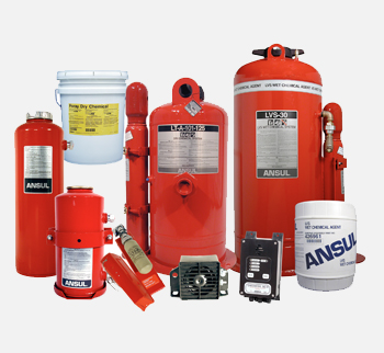 TECIN-mineria-productos-supresion-incendios-ansul_0000s_0003_Sistema de agente liquido ANSUL LVS
