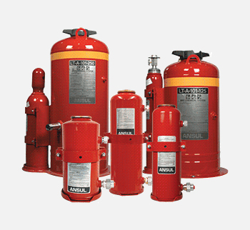 TECIN-mineria-productos-supresion-incendios-ansul_0000s_0004_Sistema a base de quimico seco ANSUL A 101