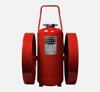 TECIN-mineria-productos-supresion-incendios-ansul_0000s_0005_Extintores rodantes ANSUL Red Line