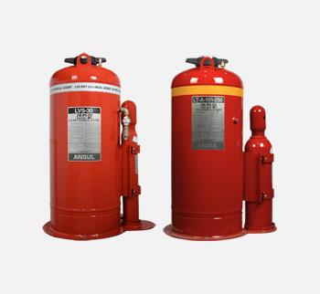 TECIN-mineria-productos-supresion-incendios-ansul_0000s_0006_Extintores manuales Ansul Red Line
