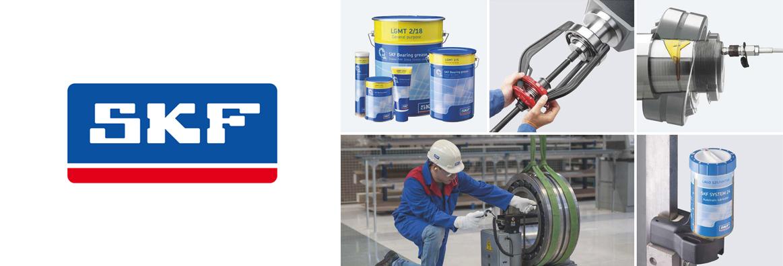 tecin-mineria-header-productos-skf-lubricacion