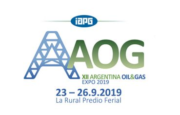 AOG Expo 2019