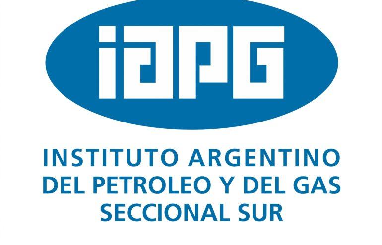 Tecin Mineria Instituto Argentino del Petroleo y del Gas Seccional Sur