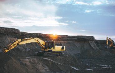 Tecin-mineria-financiamiento-pymes