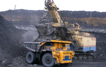 La producción minera Argentina registró una caída del 30% en 2020 Tecin Minería