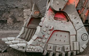 Novedades en el Proyecto de Zonificación Minera Tecin Minería