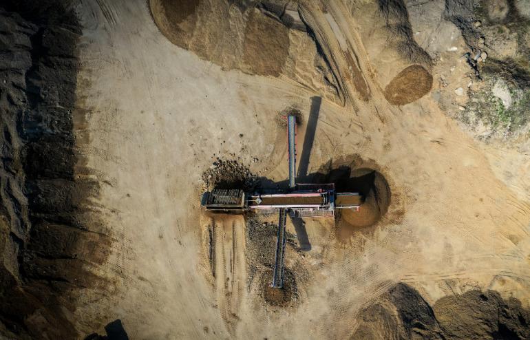 Cómo es el nuevo paradigma para el desarrollo de la minería en todo el país - Tecin Minería