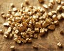 Blog Tecin Minería megaproyecto de cobre oro y plata en San Juan